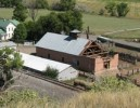 Saving the Historic Enos T. Hotchkiss Barn