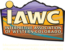 Interpretive Association of Western Colorado