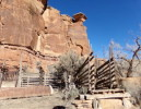 Escalante Canyon – Homesteading Sites
